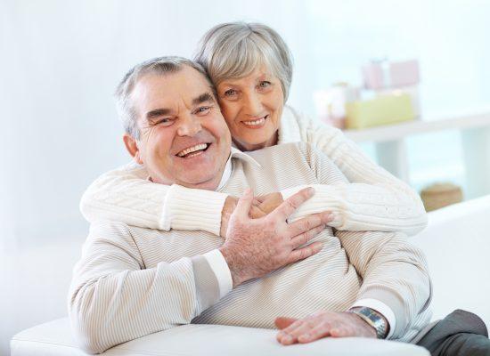 Comparatif mutuelle santé senior : Lequel choisir ?