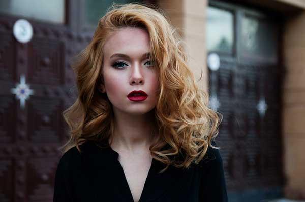 Conseils et astuces pour faire le bon choix d'une école de maquillage